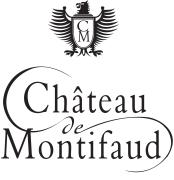 logo Chateau de Montifaud