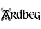 logo Ardbeg