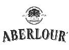 logo Aberlour
