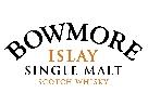 logo Bowmore