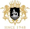 logo Amrut