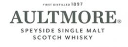 logo Aultmore