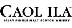 logo Caol Ila