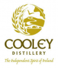 logo Cooley