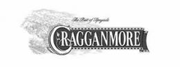 logo Cragganmore