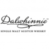 logo Dalwhinnie
