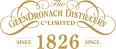 logo GlenDronach