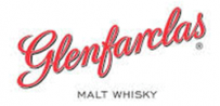 logo Glenfarclas