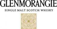 logo Glenmorangie
