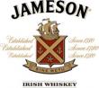 logo Jameson