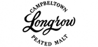 logo Longrow