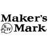 logo Maker's Mark
