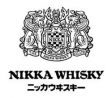 logo Nikka