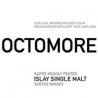 logo Octomore