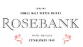 logo Rosebank