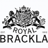 logo Royal Brackla