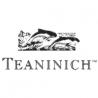logo Teaninich