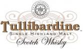 logo Tullibardine