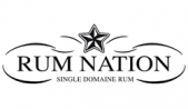 logo Rum Nation