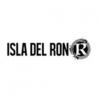 Isla del Ron