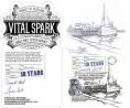 logo Vital Spark
