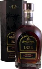 Angostura - 12 Years Old