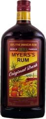 Myers's - Original Dark Rum