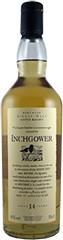 Inchgower