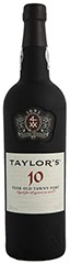 Taylor's - 10 Years Old Tawny