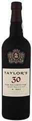 Taylor's - 30 Year Old Tawny