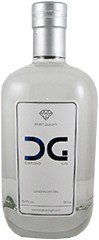 Diamond - London Dry Gin