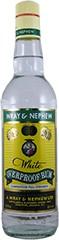 Wray & Nephew - White Overproof Rum
