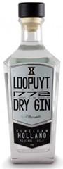 Loopuyt - Dry Gin