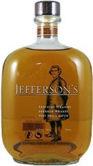 Jefferson's