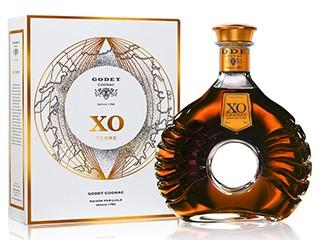 Godet- XO