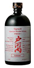 Togouchi