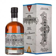 The Corriemhor