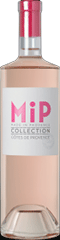 MIP - Collection Rosé