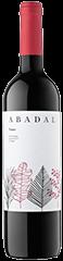 Abadal - Franc