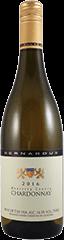 Bernardus - Chardonnay