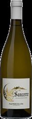 Domaine Paul Prieur - Sancerre Blanc