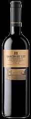 Baron de Ley - Gran Reserva