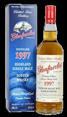 Glenfarclas