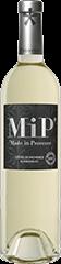 MIP - Classic Blanc