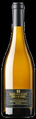 Barón de Ley - Reserva 3 Viñas - 2015