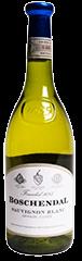 Boschendal - 1685 Sauvignon Blanc - Grande Cuvée