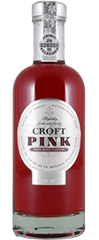 Croft - Pink - Rosé Port