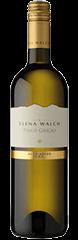 Elena Walch - Pinot Grigio