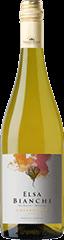 Elsa Bianchi - Chardonnay