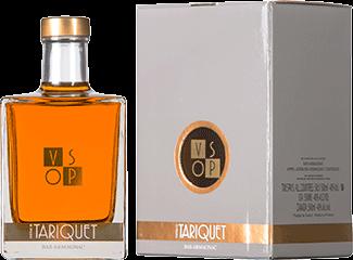 Domaine Tariquet - VSOP - Carrément